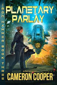 Planetary Parlay