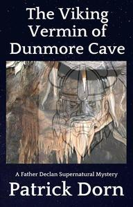 The Viking Vermin of Dunmore Cave
