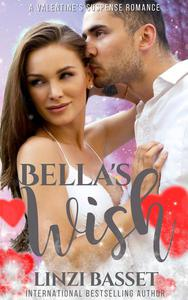 Bella's Wish