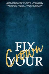 Fix your Crown
