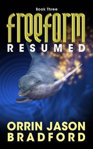 FreeForm: Resumed