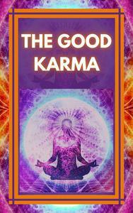 The Good Karma