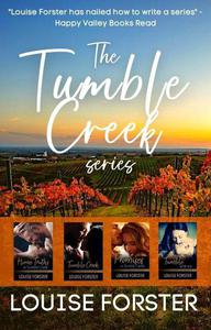 The Tumble Creek Series