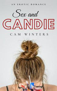 Sex and Candie