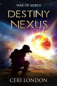 Destiny Nexus