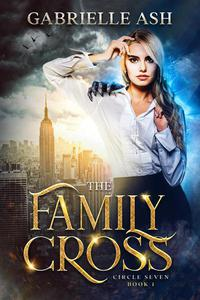The Family Cross