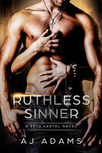 Ruthless Sinner