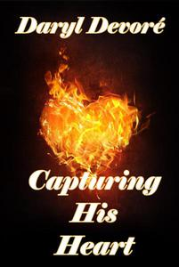 Capturing His Heart