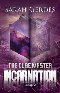 The Cube Master