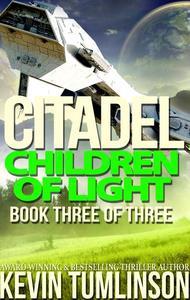 Citadel: Children of Light