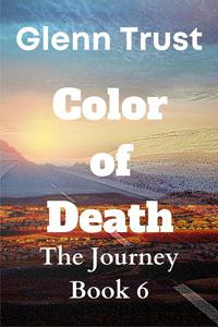 Color of Death
