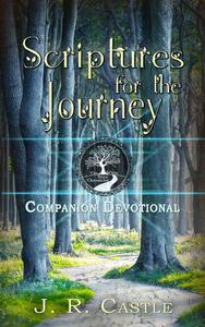Scriptures for the Journey