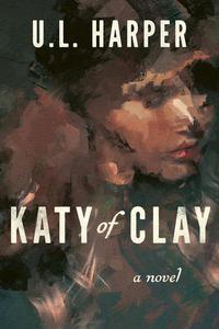Katy of Clay