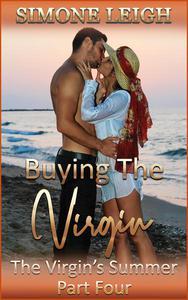The Virgin's Summer - Part Four