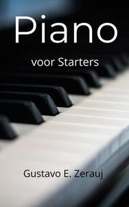 Piano Voor Starters