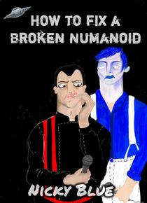 How to Fix a Broken Numanoid