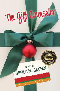 The Gift Counselor