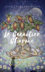 Le Cocoatier Charmé