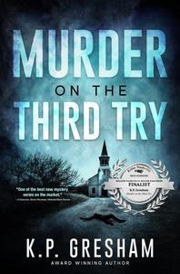 Murder on the Third Try