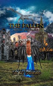 The Fallen of Lite and Darke