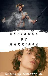 Alliance by Marriage