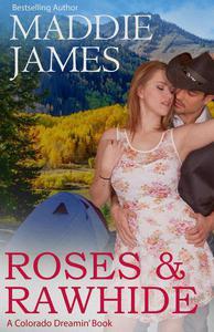 Roses & Rawhide
