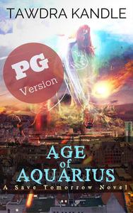 Age of Aquarius (PG Version)