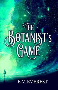 The Botanist's Game