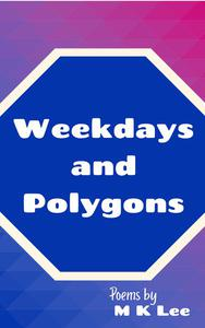 Weekdays and Polygons