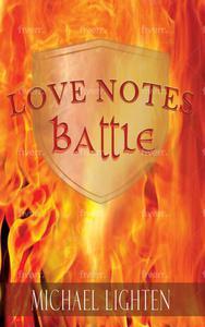 Love Notes Battle