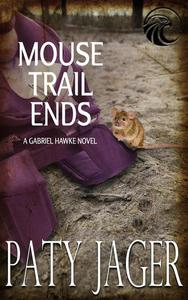 Mouse Trail Ends