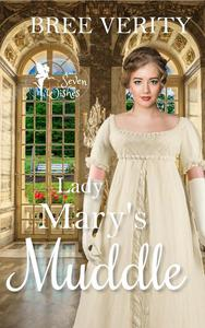 Lady Mary's Muddle