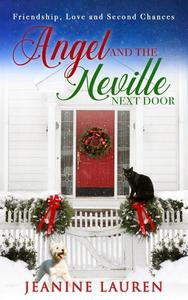 Angel and the Neville Next Door
