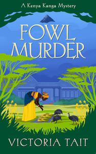 Fowl Murder