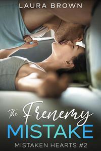 The Frenemy Mistake