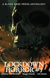 Lockdown Horror #3