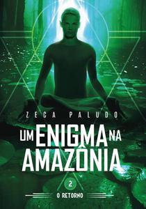 Um Enigma na Amazônia