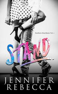 Stand (Southern Heartbeats Vol. 1)