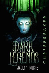 Curse Breaker: A Fated Mates, Insta-Love, compelling dark fantasy that fans of Sara J. Maas Assassin's Blade novellas will love.