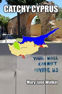 Catchy Cyprus: Once was the Island of Love