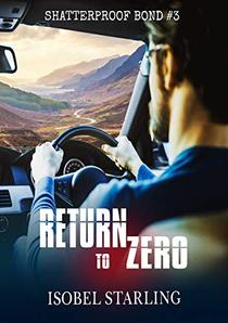 """Return to Zero"""