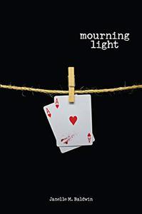 Mourning Light