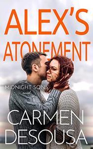 Alex's Atonement
