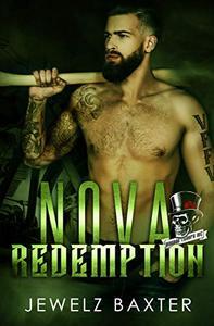 Nova Redemption