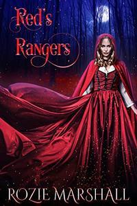 Red's Rangers