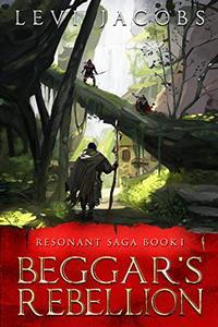 Beggar's Rebellion