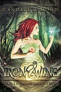 Iron & Wine: Modern Tales of Faerie