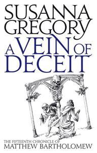 A Vein Of Deceit