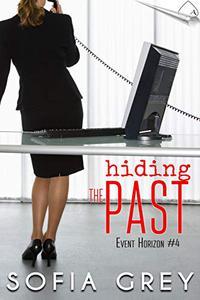 Hiding the Past