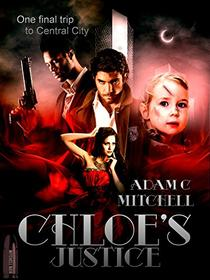 Chloes Justice